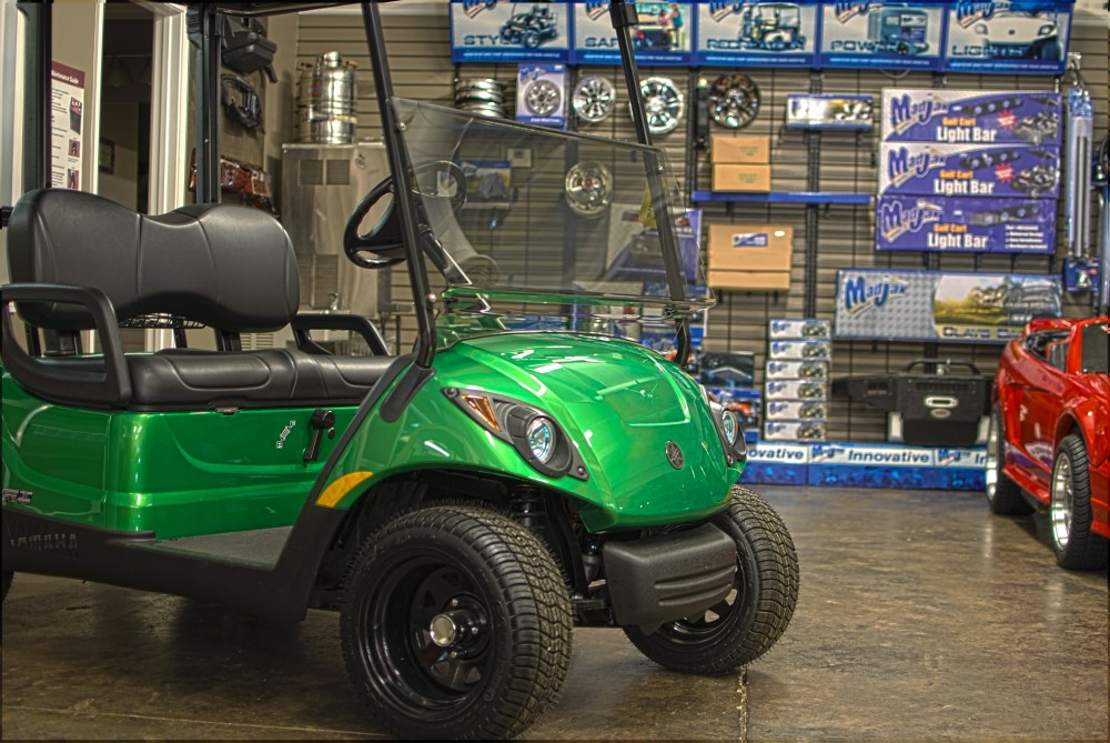 medium resolution of ezgo club car textron yamaha new and used golf carts atv utvrhmikesgolfcarts golf cart batteries