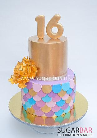 Sugarbar Candybar Hochzeitstorten Geburtstagstorten Tauftorten