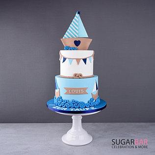 Sugarbar Candybar Dsseldorf Hochzeitstorten Geburtstagstorten