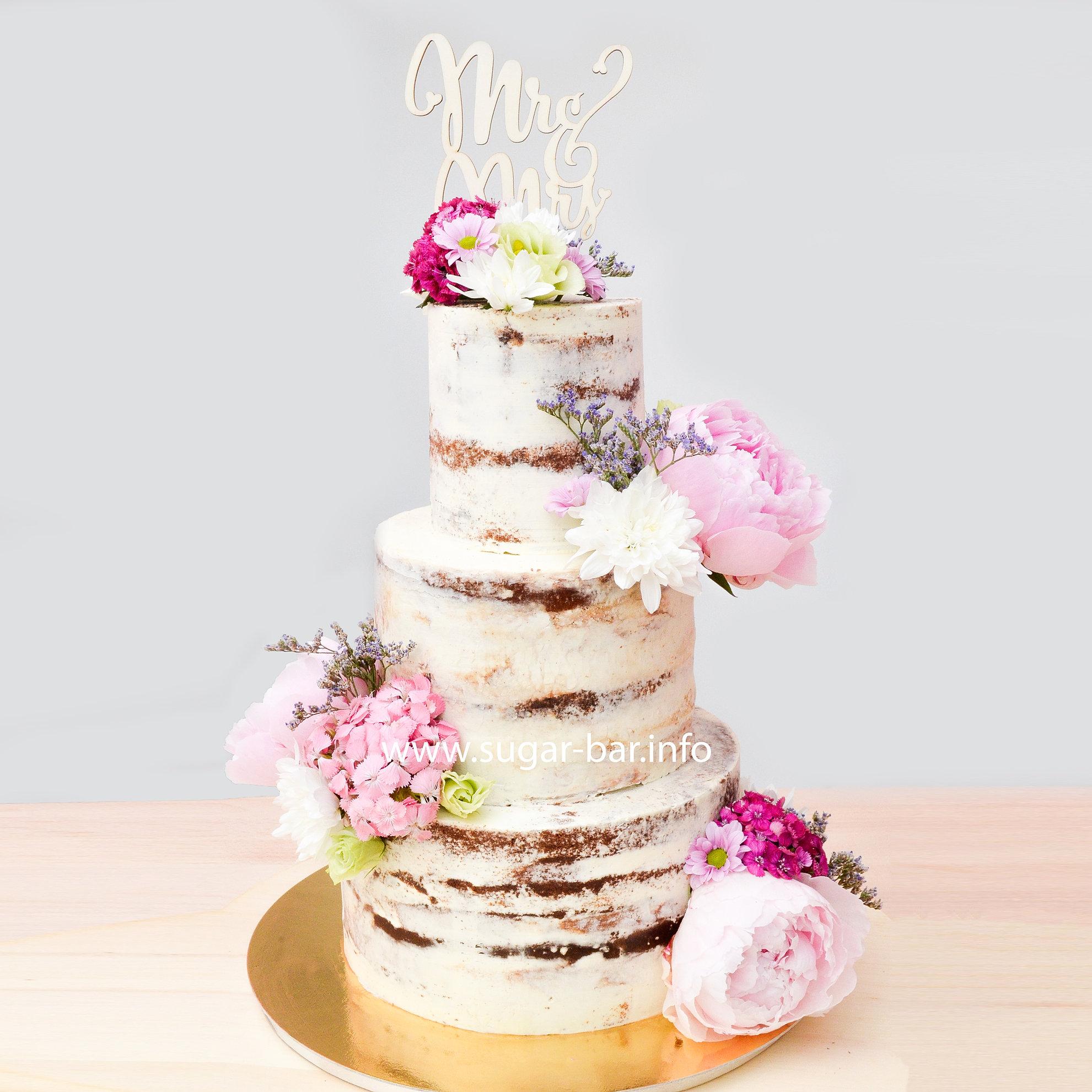 Sugarbar Candybar Hochzeitstorte Dsseldorf Geburtstagstorte Macarons