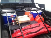 Rizerback Truck Bed Rack | Rizerback Racks | Innovative ...