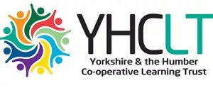 Yorkshire and The Humber Co-operative Learning Trust – 2 Non-Executive Directors