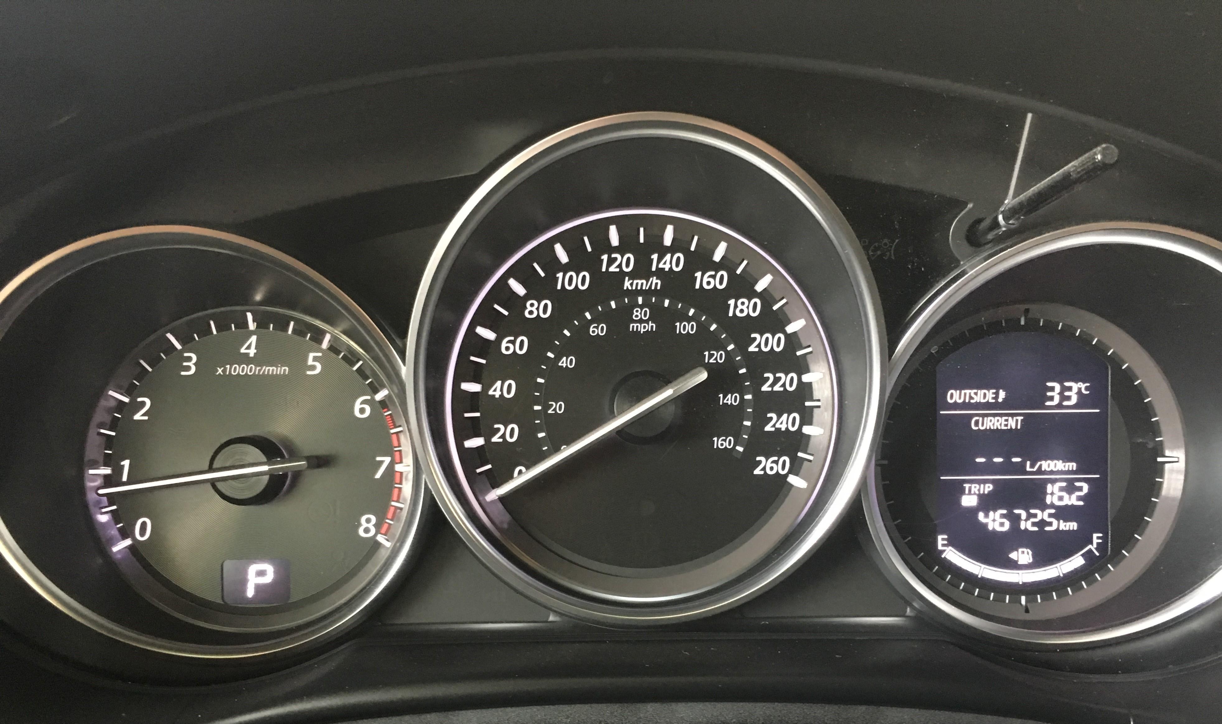 Home Gt Mazda Cx5 Gt Audio Electrical Gt Remote Engine Start Cx5