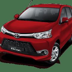 Toyota Grand New Veloz 2015 Avanza E At Nasmoco Solobaru Img 7 Png