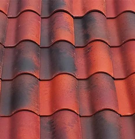 ludowici roof tile omaha ne
