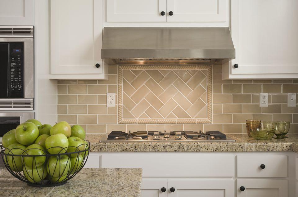 KitchenRemodeling in Baltimore MD  Pro Handyman LLC