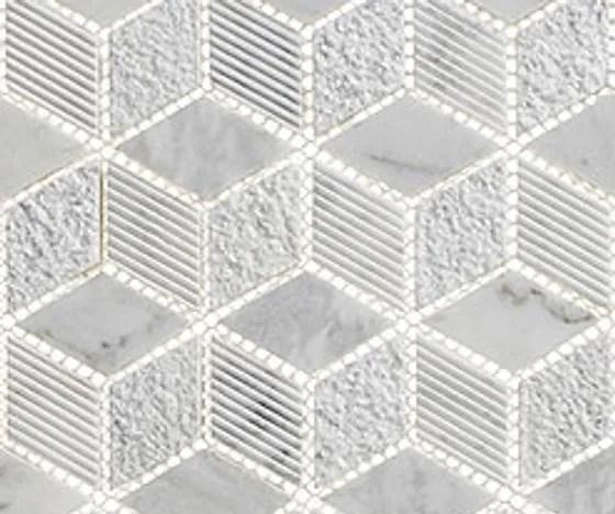 backsplash tile near me boca raton fl