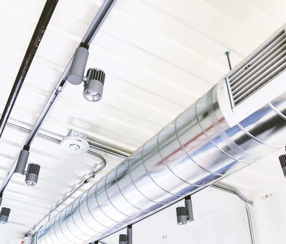 medium resolution of 30 years taking care of commercial heating and cooling needs