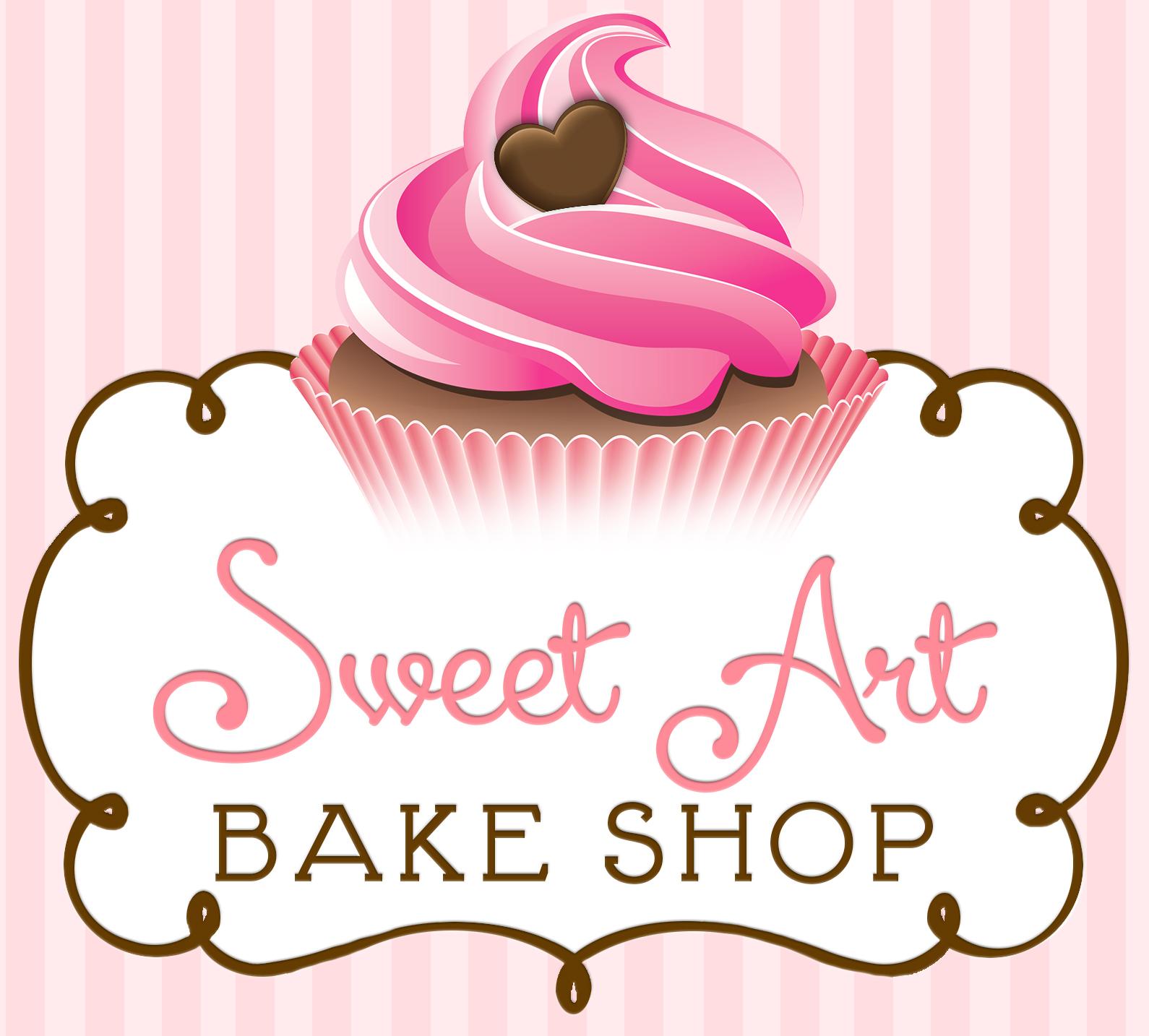 Sweet Art Bake Shop