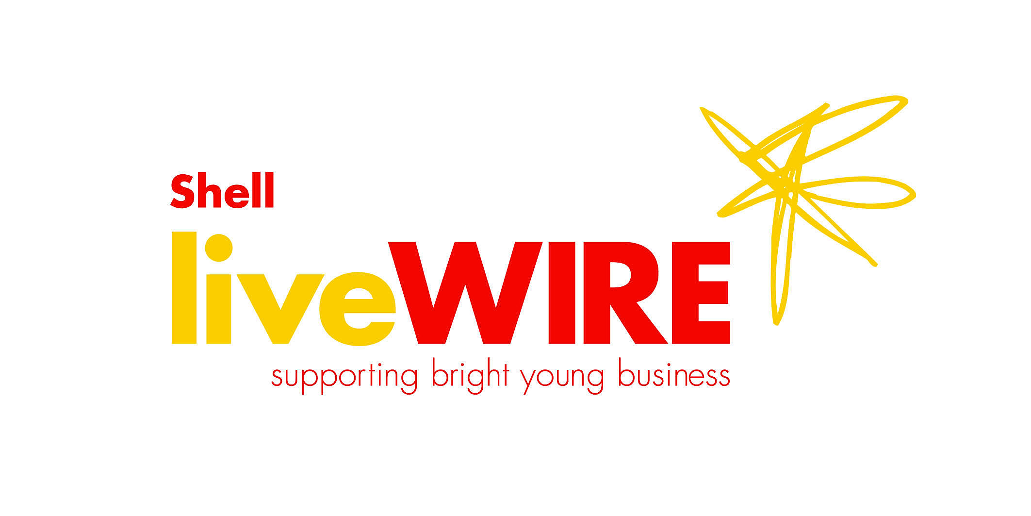 Image result for shell livewire