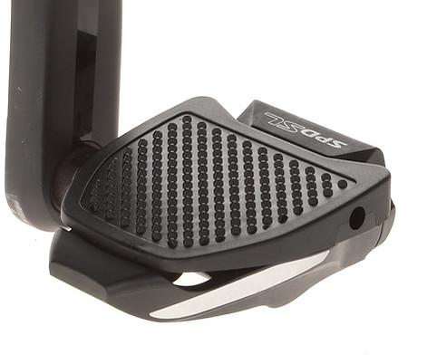 Pedal Plate 2.0 (ペダルプレート2.0)