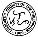 Linguistic Society of the Philippines