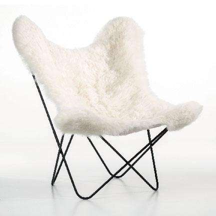 airborne butterfly chair design diy fauteuil aa editeur francais depuis 1951 islandais blanc