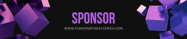 NIVEA SPONSOR OF FASHIONS FINEST AFRICA 2