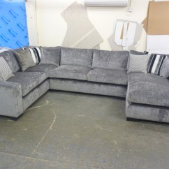 Corner Sofa Bed West London Average Size Of L Shaped Bespoke Sofas Brokeasshome