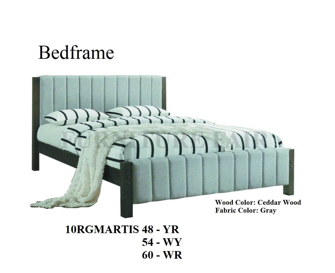 Wooden Sala Set Manila Bedframe 10egmartis 48 Yr Furniture Fair