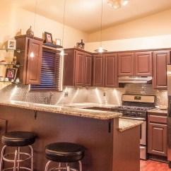Kitchen Remodel Okc Yellow Rugs Fresh Ideas Home Improvement Bath Remodeling Renovation Oklahoma City 6 Jpg