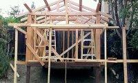 Handyman Services | Vallejo, CA | Aguilar Handyman ServicesC