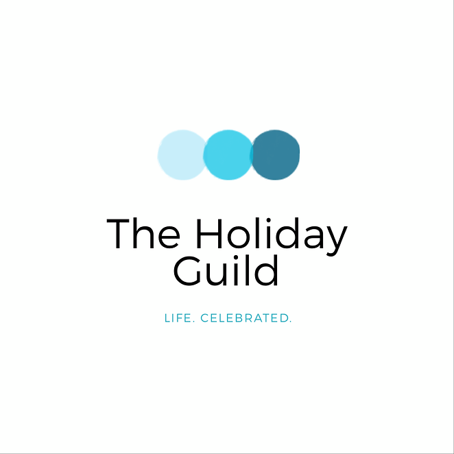 the holiday guild