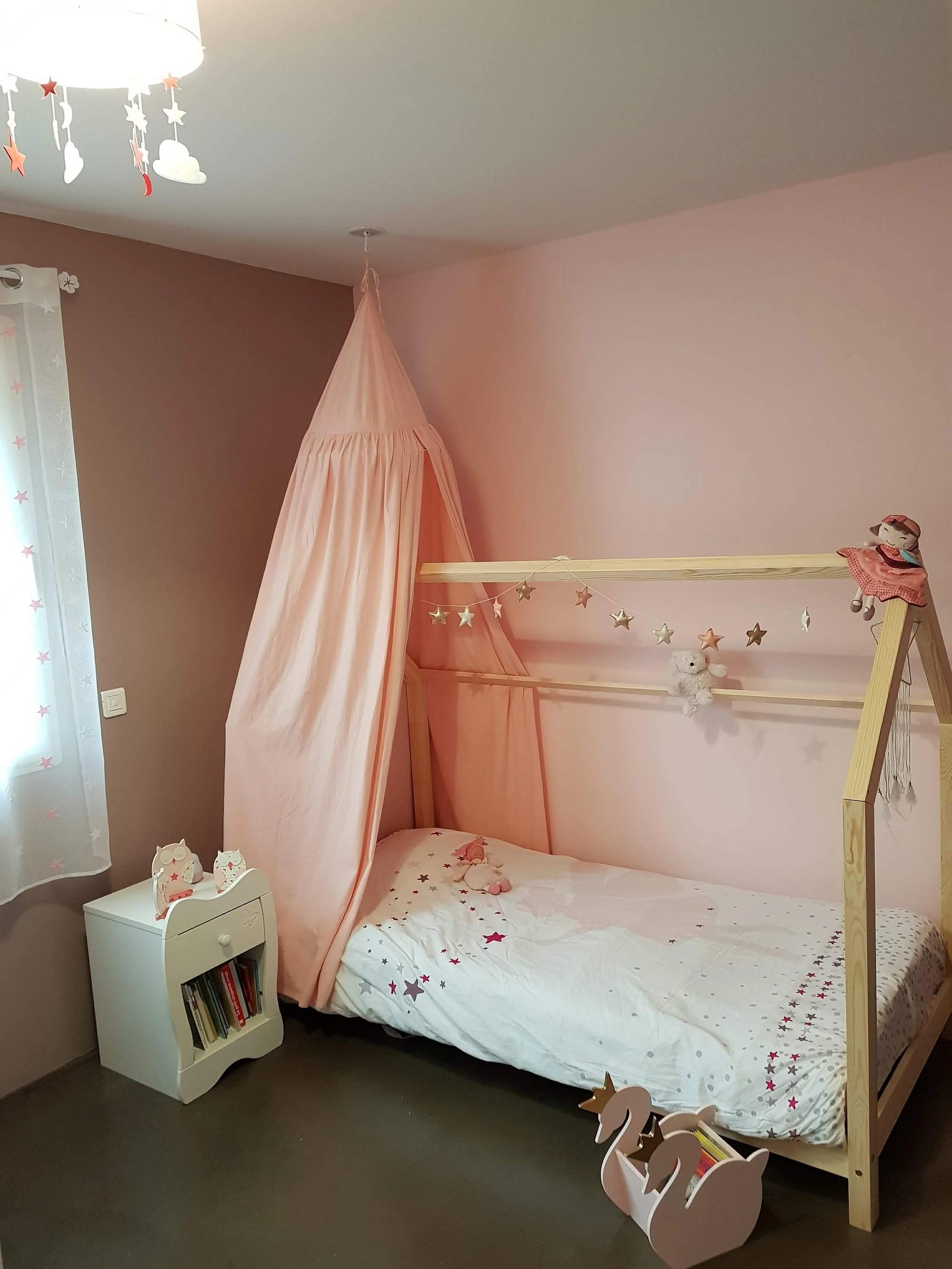 bien choisir son lit cabane