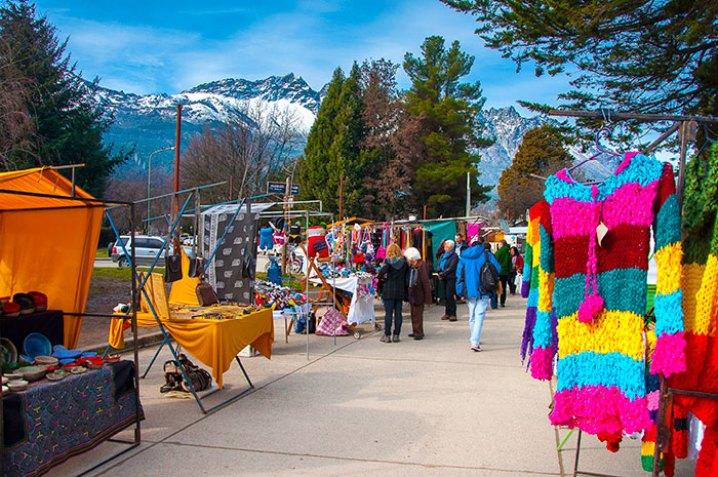 Feria Regional | elbolson