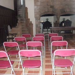 Hire Chair Covers Glasgow Amazon Bungee Chairs With Flair Wedding And Events Planning