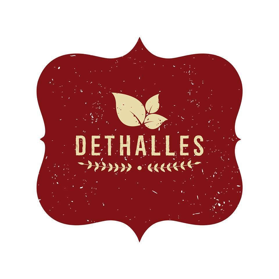 DeRose Experience Day com DeThalles