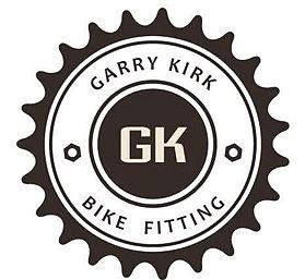 Garry Kirk Bike Fitting • Custom Bikefit in Glasgow| SMP
