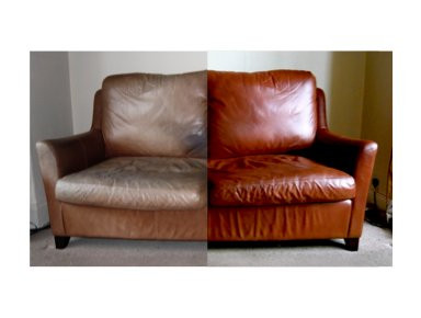 leather chair repair special needs high st louis furniture upholstery