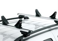 Kayak Holder - ROLA (Universal Fit) - Code: RFAWCU | Roof ...
