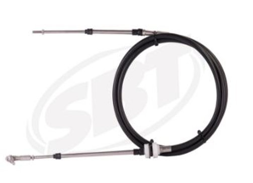 Yamaha Steering Cable VX 1100 Deluxe /VX 1100 Sport /VX