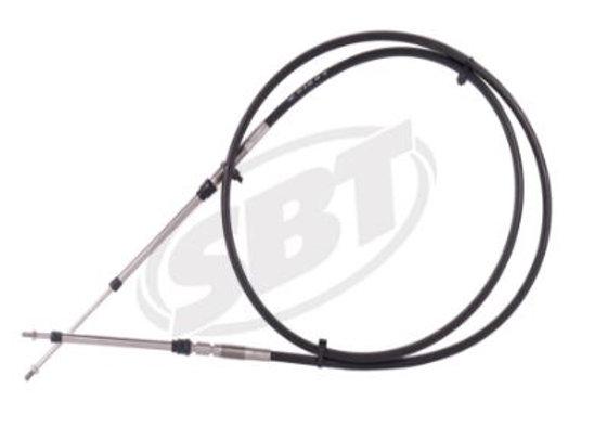 Sea-Doo Steering Cable GS /GSX /GTI /GTX /GTS 271000436