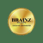Brainz Badge.png
