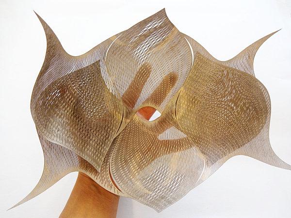 Image result for KUNIKO MAEDA