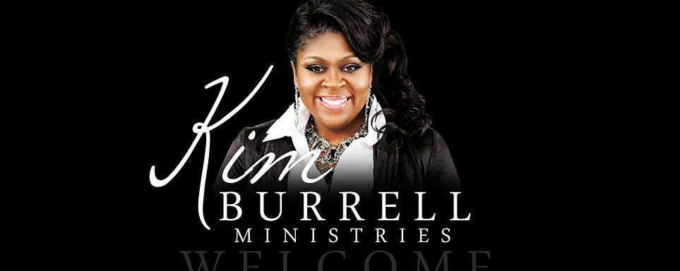 Image result for kim burrell