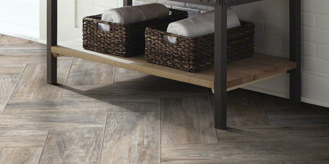 tile gilmour carpet