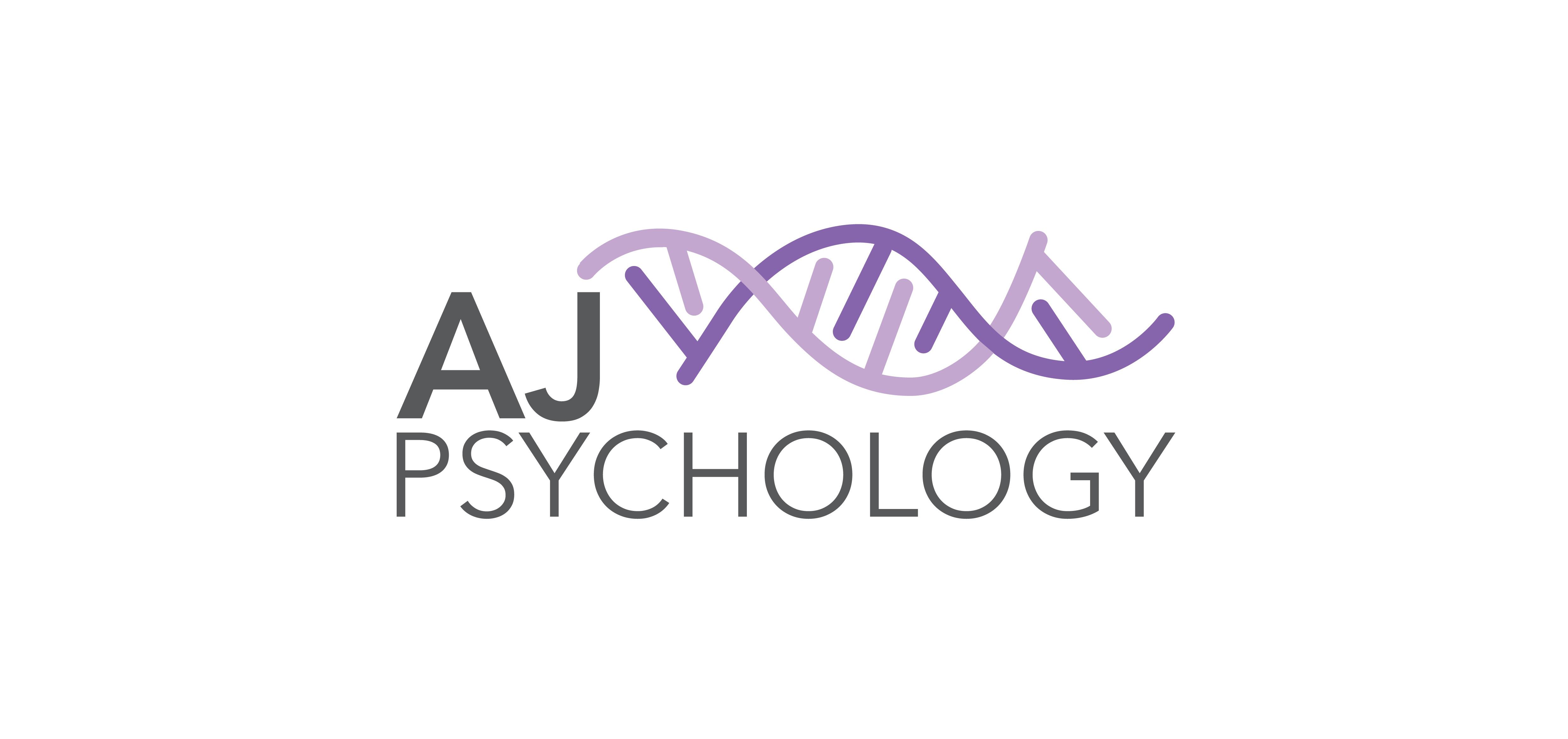 Aj Psychology