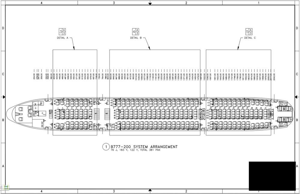 medium resolution of boeing 777