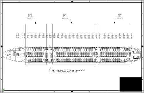 small resolution of boeing 777
