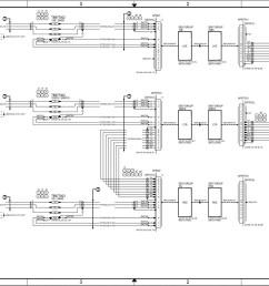 boeing 777 wiring diagram [ 1600 x 1036 Pixel ]