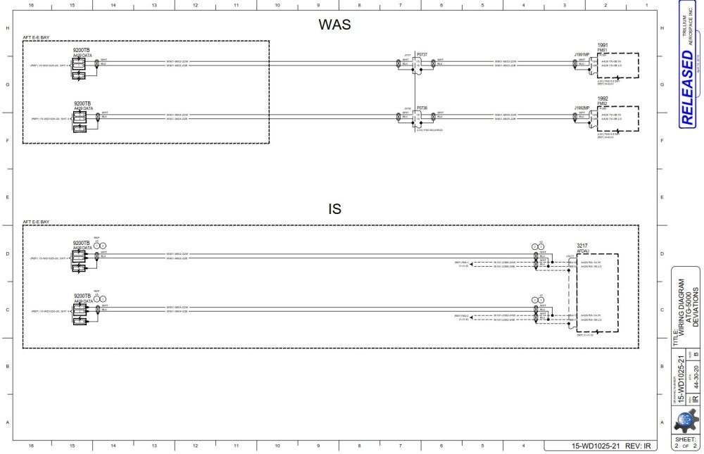 medium resolution of boeing 777 wiring diagram was is
