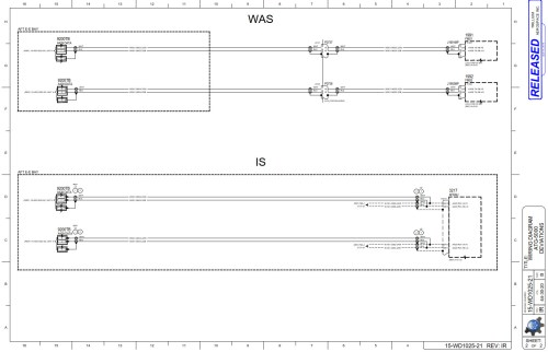 small resolution of boeing 777 wiring diagram was is