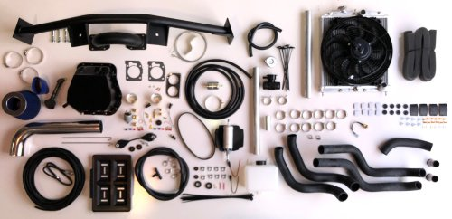 small resolution of yay you made it to the kit that will make your conversion much easier this is the kit you need