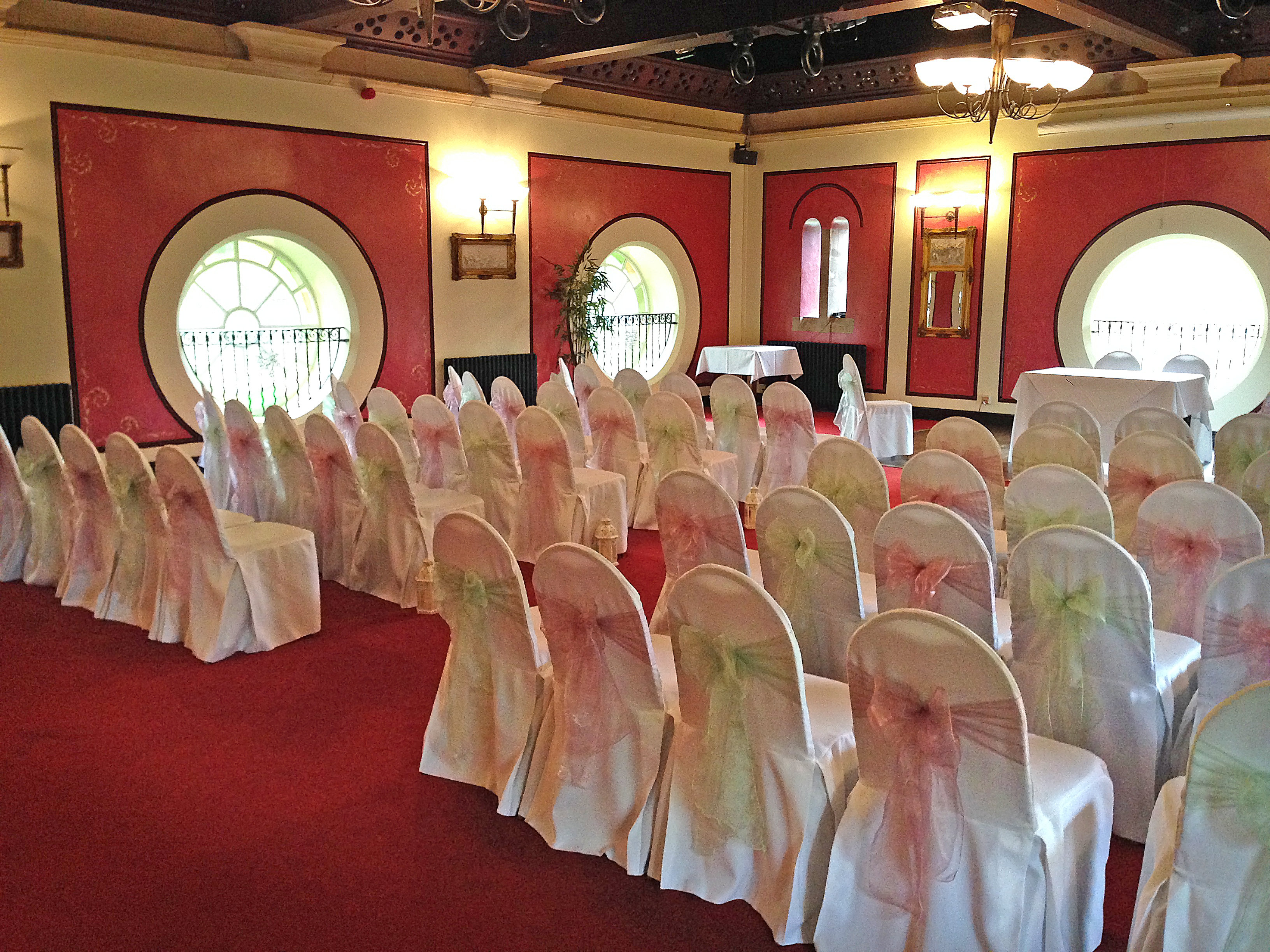 wedding chair covers derby spandex seats and sashes nottingham