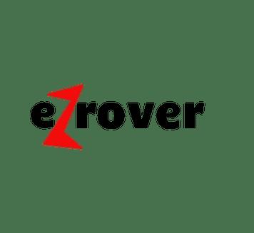 ezrover