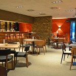 Brasserie D Lys