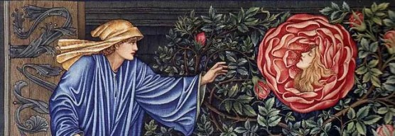 Image result for rosy cross painting