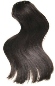 higest quality russian hair extensions