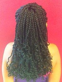 las vegas hair braiding
