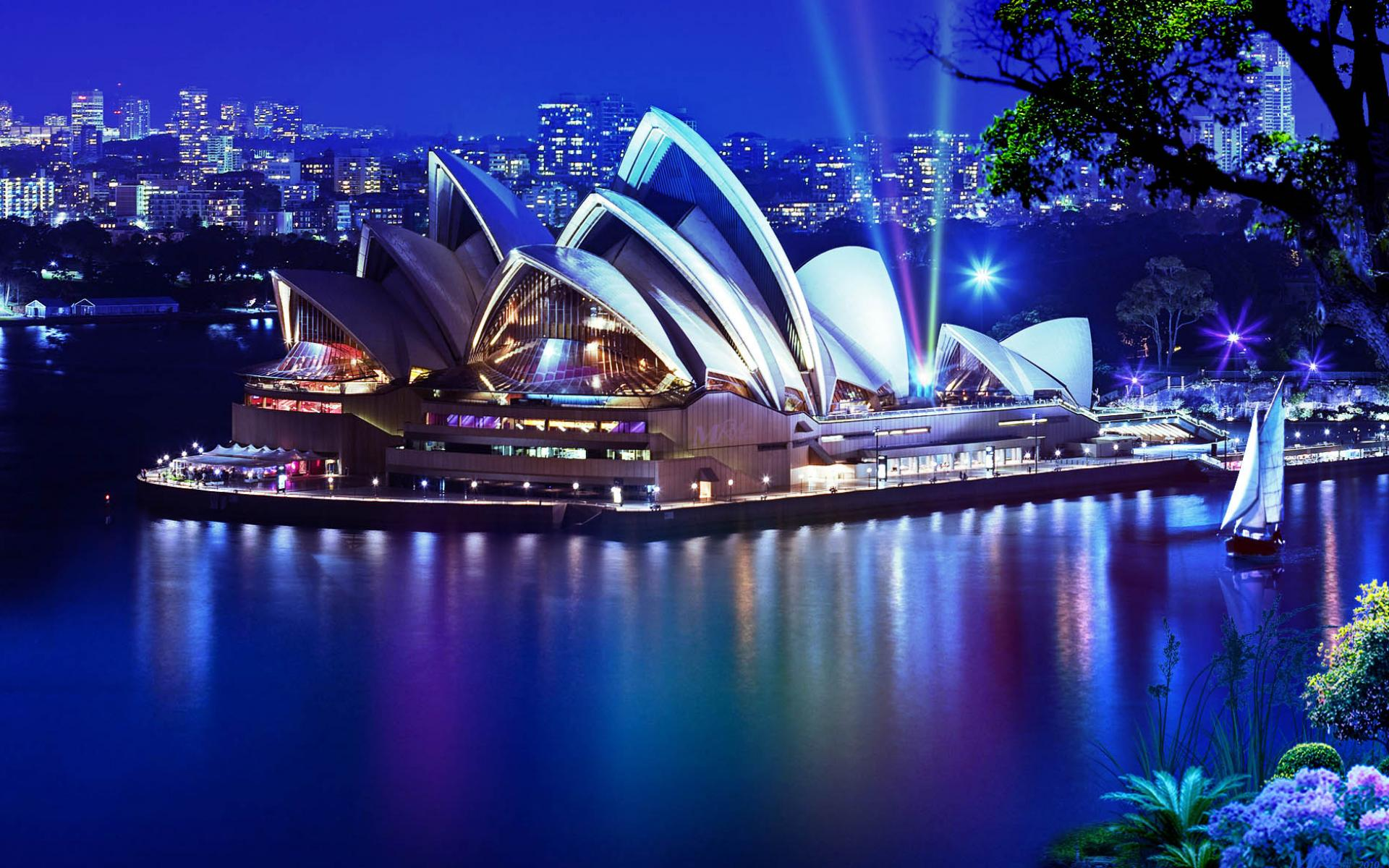 Картинки по запросу австралия